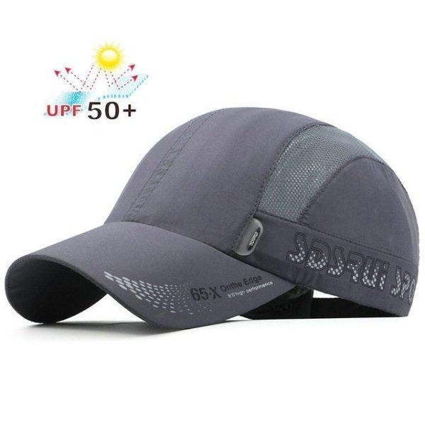 baseball cap - Light 24