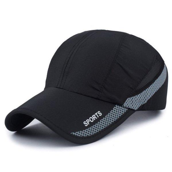 baseball cap - Light 14