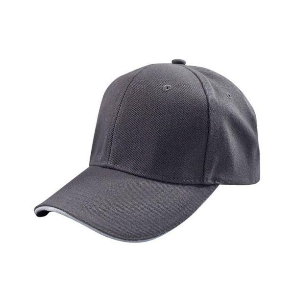 Cotton Caps 8