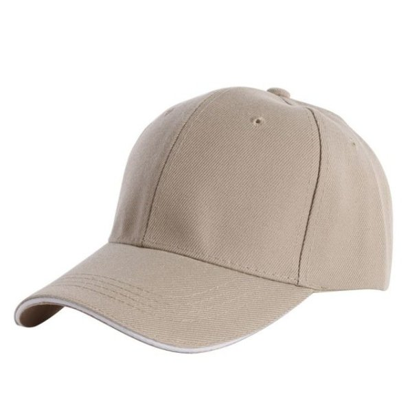 Cotton Caps 20