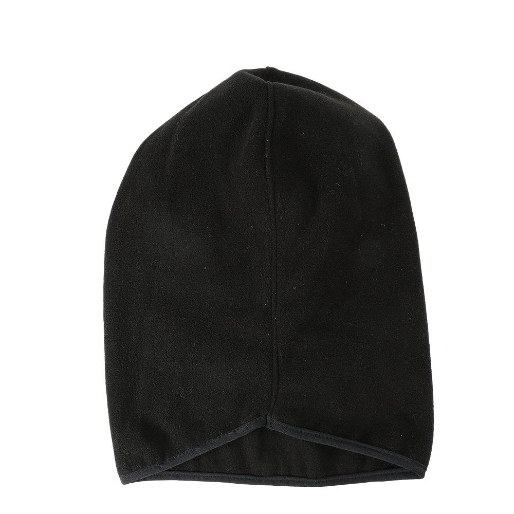 ebd9332166f Winter Fleece Warm Hat Motorcycle Windproof Face Mask Hat Neck Helmet  Beanies Unisex Bicycle Thermal Fleece Balaclava Hat