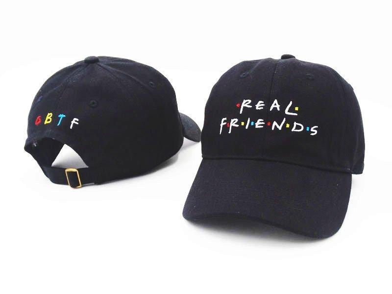 50de5885b1f ... Feel Like Pablo Snapback Cap Kanye Tumblr Hip Hop Dad Hat Men and  Women. Sale! 🔍. https   capshop.store