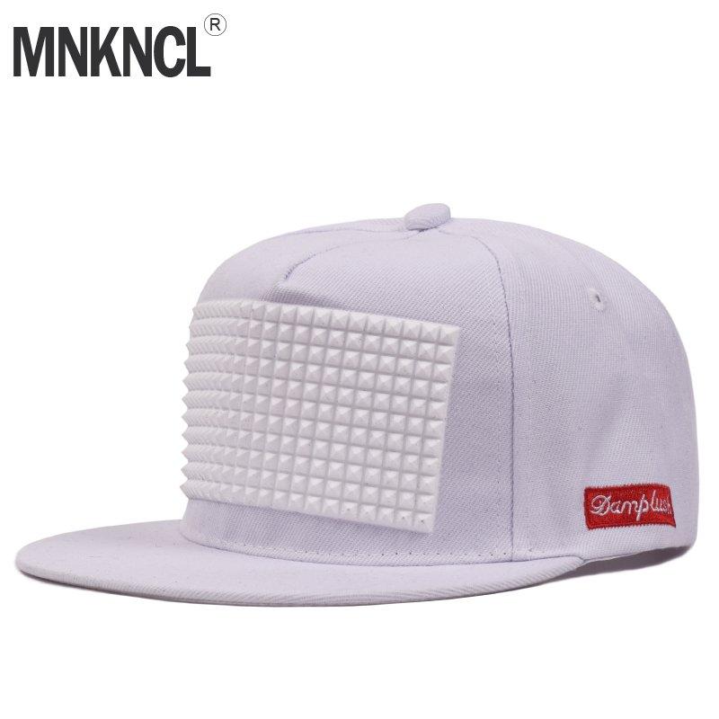 e0498e5088d 2017 New Korean Fashion Wave Of Cashew Flower Baseball Cap Style Hat ...