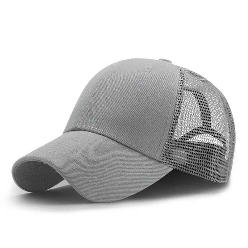 Image result for Caps