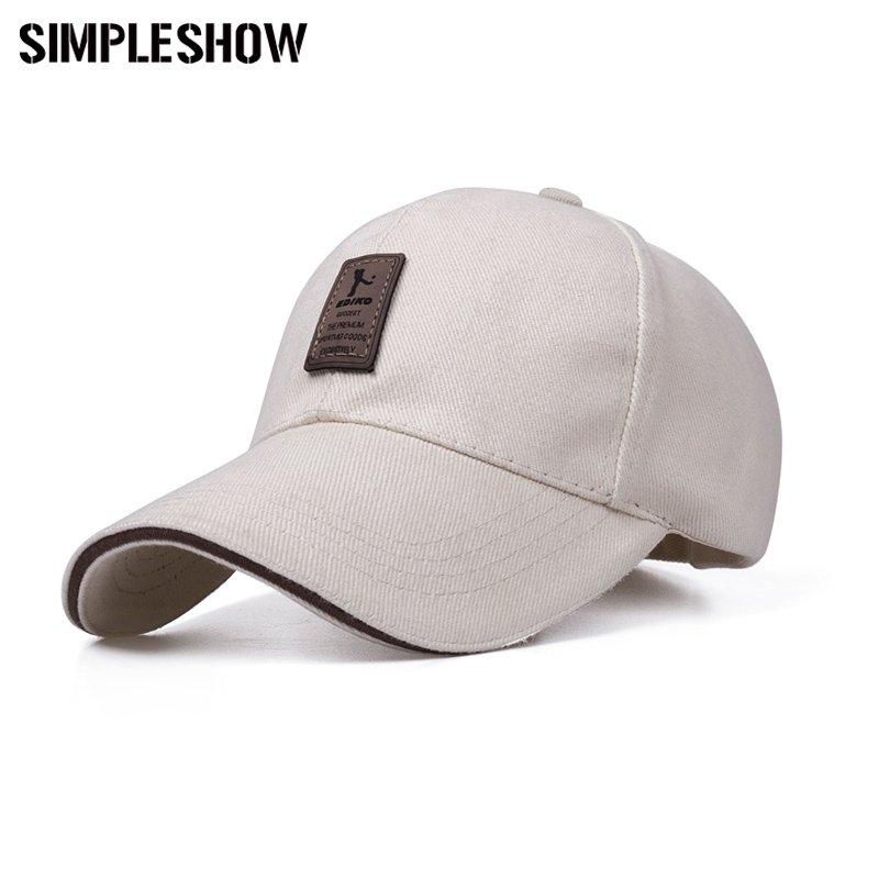 ca3c06c871a ... Golf Hat Outdoor Sport Cap Casquette Unisex Adjustable. Sale! 🔍.  https   capshop.store