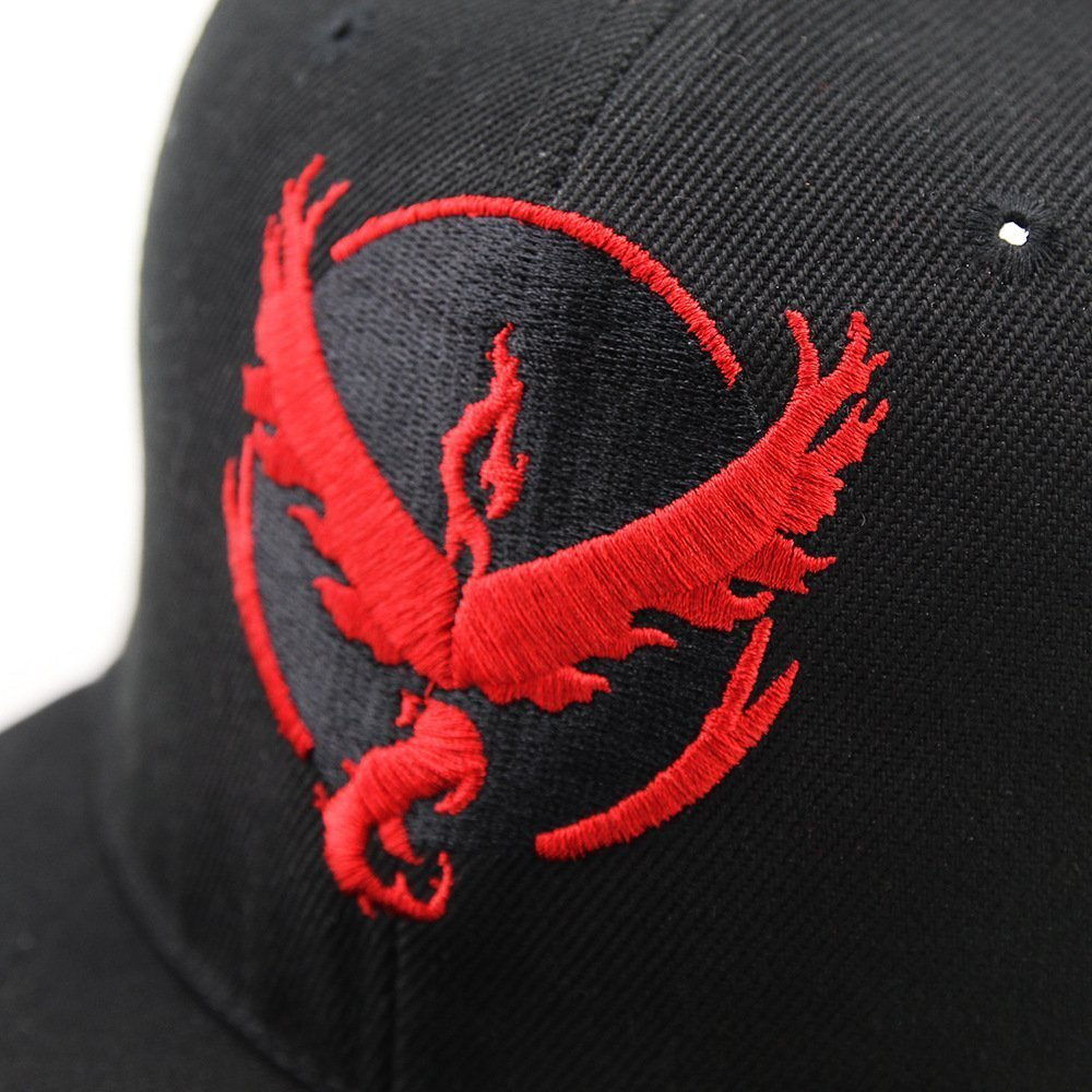 ... Mystic Team Instinct snapback baseball Cap hat. Sale! 🔍.  https   capshop.store · https   capshop.store. https   capshop.store.  https   capshop.store 55966f6cc672