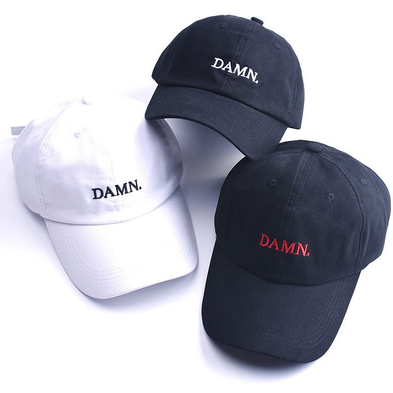 bd55159c977 2018 new arrival playing basketball embroidery dad hat unisex