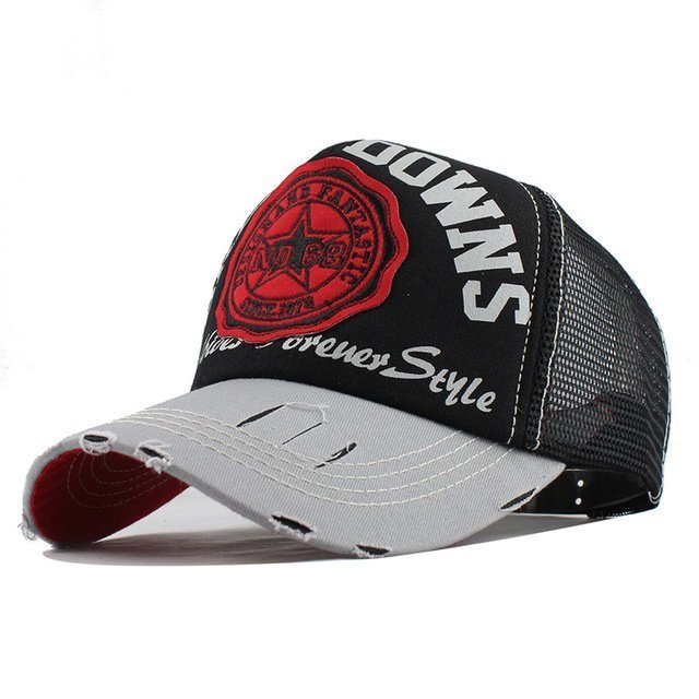 Flb Wholesale Baseball Cap Summer Snapback Hats Casquette