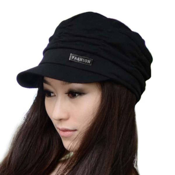 Fashion Branded Women Men Casual baseball cap Summer Snapback Peaked Polo Hat Hip Hop Trucker Cap gorras casquette Bone 2