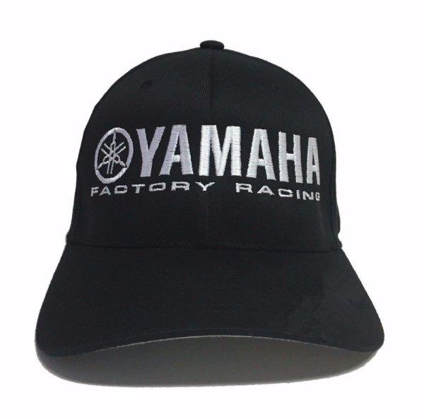 racing baseball cap sale new price for yamaha 2
