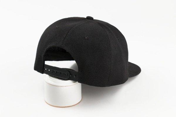 Hot Sale KING QUEEN Embroidery Snapback Hat Acrylic Men Women Couple Baseball Cap Gifts Fashion Hip-hop Caps 12