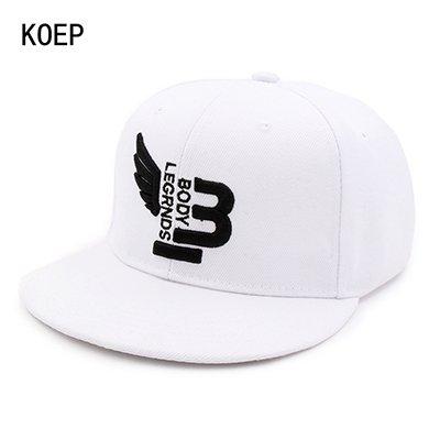 KOEP Top Fashion Tactical Adult Letter Women Baseball Cap Summer Sun Hats Casual Adjustable Snapback Men Caps Hat Unisex Hip Hop 8