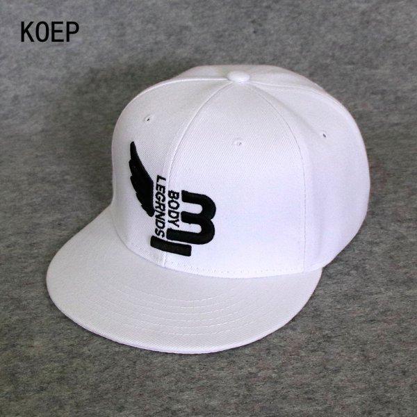 KOEP Top Fashion Tactical Adult Letter Women Baseball Cap Summer Sun Hats Casual Adjustable Snapback Men Caps Hat Unisex Hip Hop 3