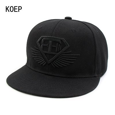 KOEP Top Fashion Tactical Adult Letter Women Baseball Cap Summer Sun Hats Casual Adjustable Snapback Men Caps Hat Unisex Hip Hop 9