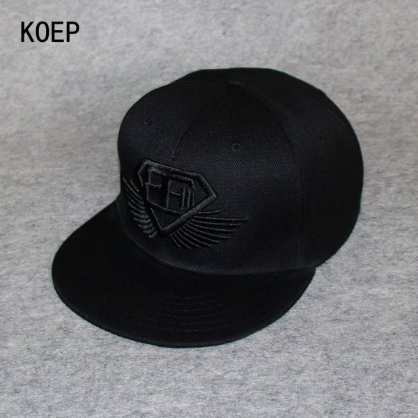 KOEP Top Fashion Tactical Adult Letter Women Baseball Cap Summer Sun Hats Casual Adjustable Snapback Men Caps Hat Unisex Hip Hop 8