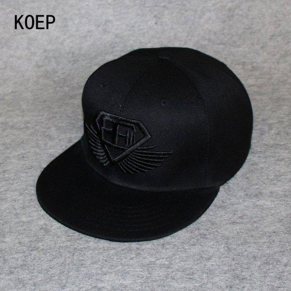 KOEP Top Fashion Tactical Adult Letter Women Baseball Cap Summer Sun Hats Casual Adjustable Snapback Men Caps Hat Unisex Hip Hop 4