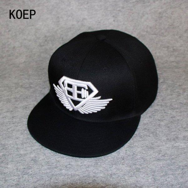 KOEP Top Fashion Tactical Adult Letter Women Baseball Cap Summer Sun Hats Casual Adjustable Snapback Men Caps Hat Unisex Hip Hop 5