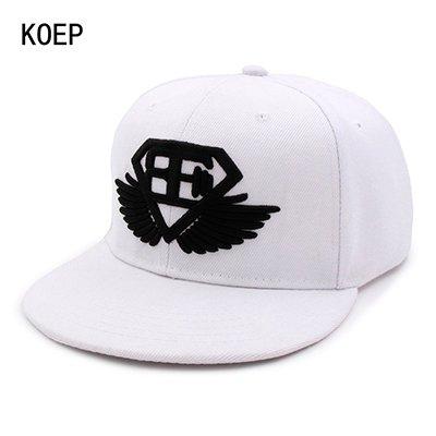 KOEP Top Fashion Tactical Adult Letter Women Baseball Cap Summer Sun Hats Casual Adjustable Snapback Men Caps Hat Unisex Hip Hop 11