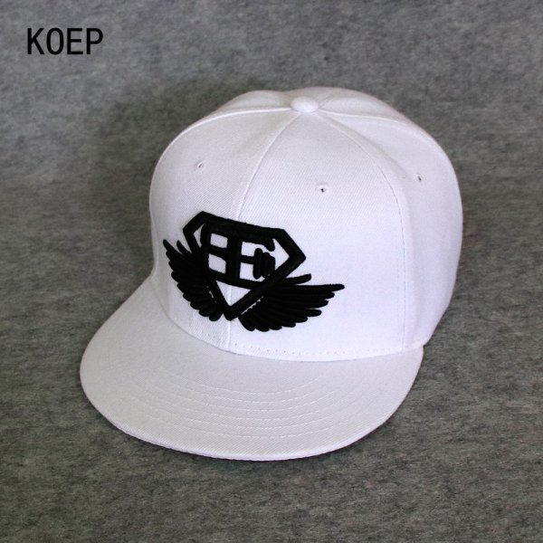KOEP Top Fashion Tactical Adult Letter Women Baseball Cap Summer Sun Hats Casual Adjustable Snapback Men Caps Hat Unisex Hip Hop 6