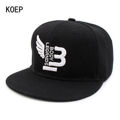 KOEP Top Fashion Tactical Adult Letter Women Baseball Cap Summer Sun Hats Casual Adjustable Snapback Men Caps Hat Unisex Hip Hop 7