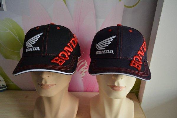 Mask as Gift Moto GP honda racing team baseball cap snapback hat motorcycle men women adjustable snapback letter cap sun hat 4