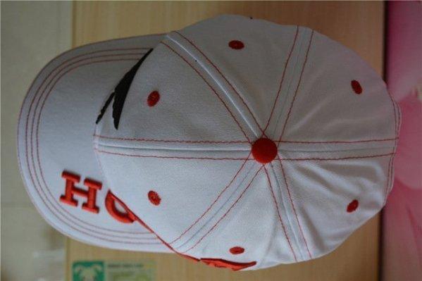 Mask as Gift Moto GP honda racing team baseball cap snapback hat motorcycle men women adjustable snapback letter cap sun hat 14