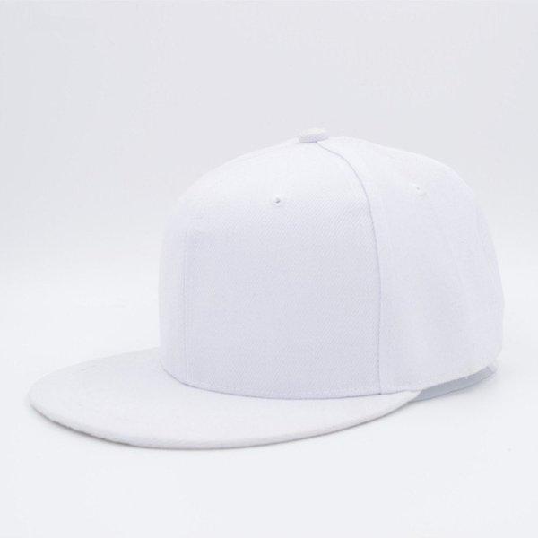 Kingsman The Secret Service Brand Snapback Caps Mens Baseball Caps Unisex Gorras Hip hop Snapbacks 10