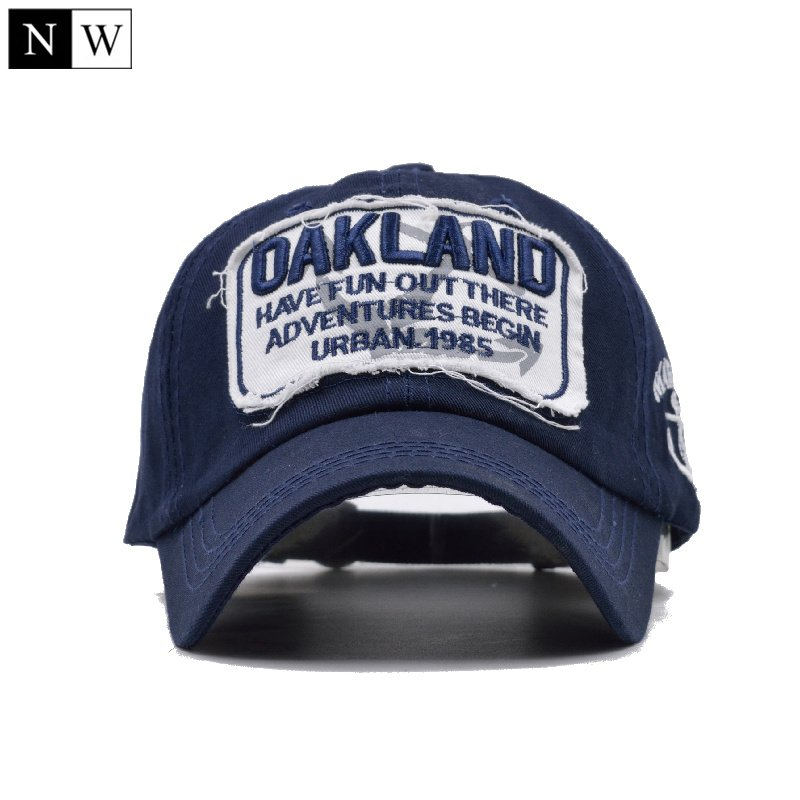 4fb88db3bceb NORTHWOOD  Mens Baseball Cap Hats Women Baseball Caps Brand Snapback ...
