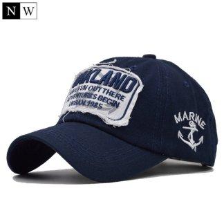 NORTHWOOD-Mens-Baseball-Cap-Hats-Women-Baseball-Caps-Brand-Snapback-Casquette-Homme-Dad-Hat-Cotton.jpg