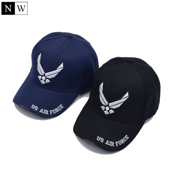 [NORTHWOOD] US Air Force One Mens Baseball Cap Airsoftsports Tactical Caps Navy Seal Army Cap Gorras Beisbol For Adult 4