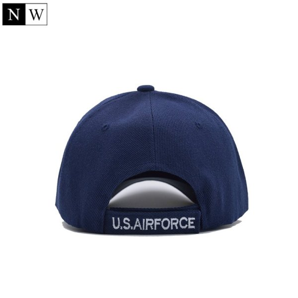 [NORTHWOOD] US Air Force One Mens Baseball Cap Airsoftsports Tactical Caps Navy Seal Army Cap Gorras Beisbol For Adult 5