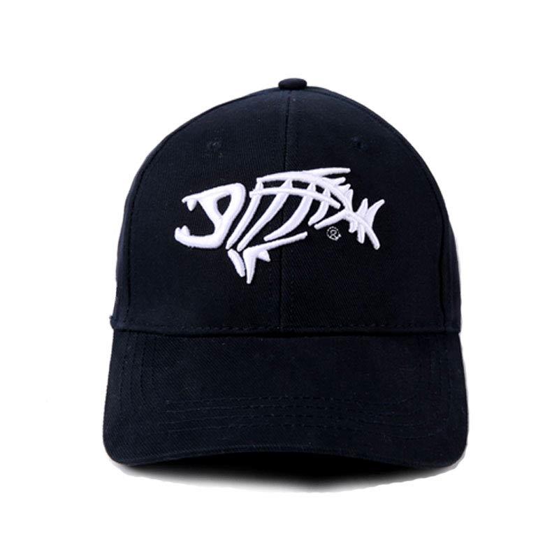 af77ca9cda1 Outdoor fishing hat man sunshade sun visor g.loomis breathable ...