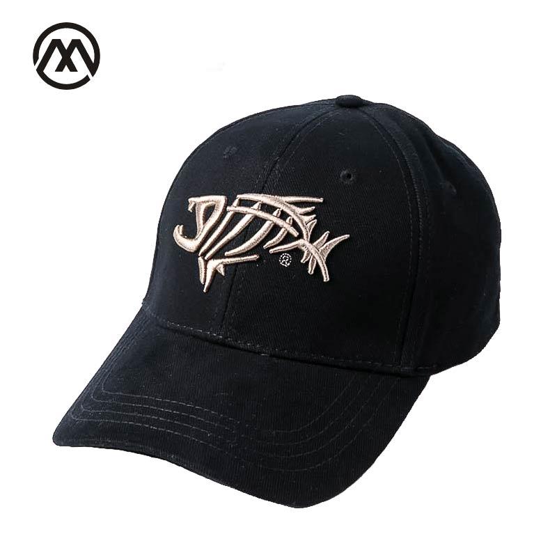 Breathable Sun Cap Solid Summer Baseball Cap Snapback Quick Dry Mesh Bboy Hat G#