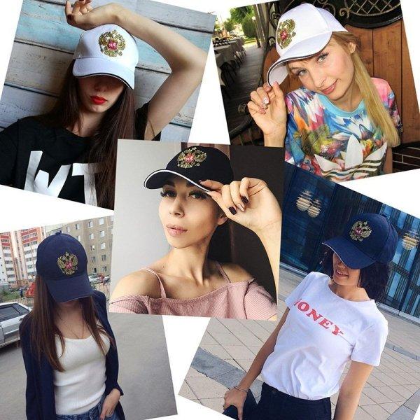 PINMI 2017 White Baseball Cap Men Women 100% Cotton Golden Thread Embroidery Snapback Caps Casual Outdoor Summer Dad Hat for Men 2