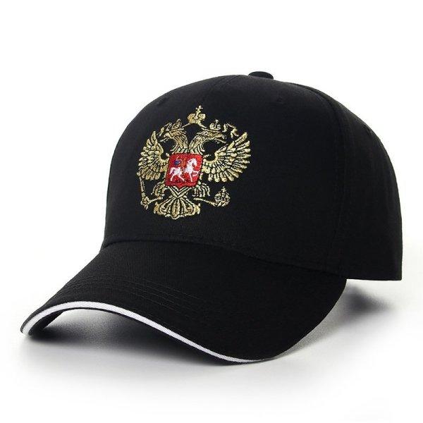 PINMI 2017 White Baseball Cap Men Women 100% Cotton Golden Thread Embroidery Snapback Caps Casual Outdoor Summer Dad Hat for Men 4