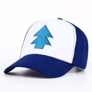 http://capshop.store