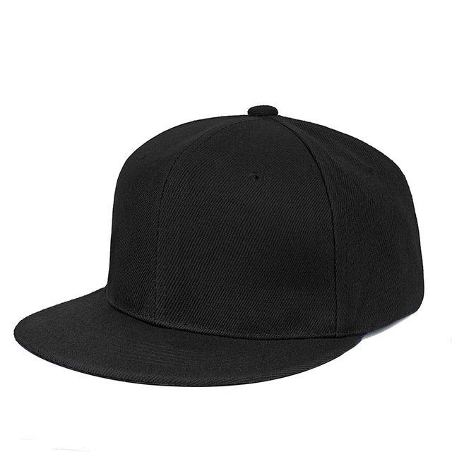 Wholesale Fashion Hip Hop Cap Graffiti Brand Snapback Cap Men Women  Baseball Cap Snapback Hat Casquette ... ff12fe749e2