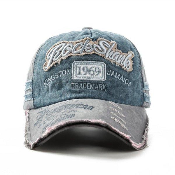 snapback men women caps hats for bone Casquette Hats Vintage Sun Hat 5 Panels Winter Baseball Caps dad cap 8