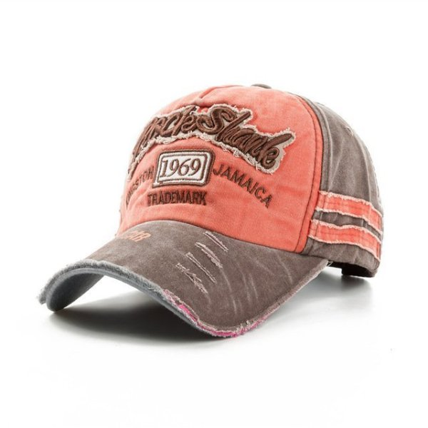 snapback men women caps hats for bone Casquette Hats Vintage Sun Hat 5 Panels Winter Baseball Caps dad cap 20