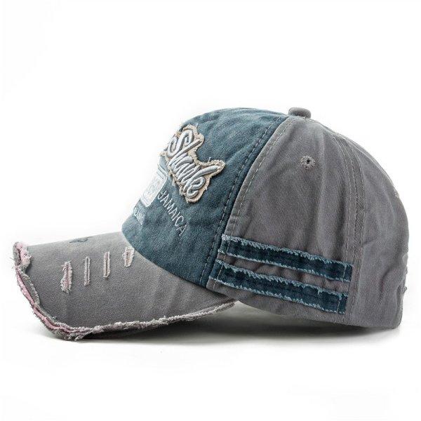 snapback men women caps hats for bone Casquette Hats Vintage Sun Hat 5 Panels Winter Baseball Caps dad cap 12