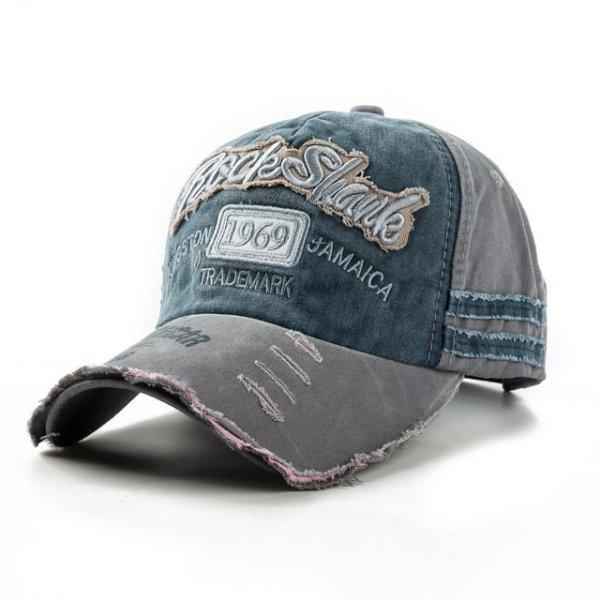 snapback men women caps hats for bone Casquette Hats Vintage Sun Hat 5 Panels Winter Baseball Caps dad cap 24