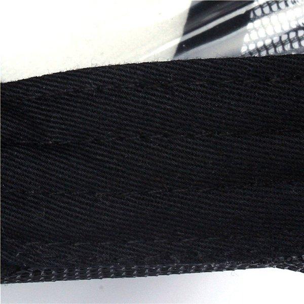 Xthree New 5 panels embroidery summer baseball cap casual mush cap men snapback hat for women casquette gorras 5