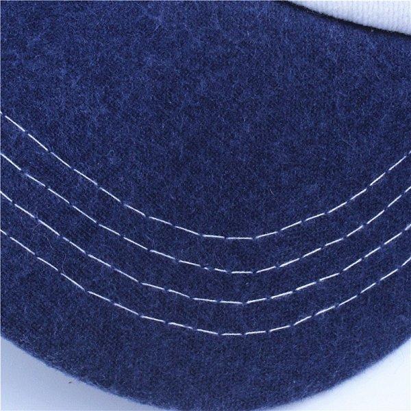 Xthree New 5 panels embroidery summer baseball cap casual mush cap men snapback hat for women casquette gorras 6