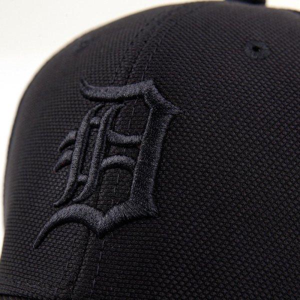 solid unisex black baseball cap men snapback hat  women cap flexfit fitted hat Closed  Male full cap  Gorras Bones trucker hat 6