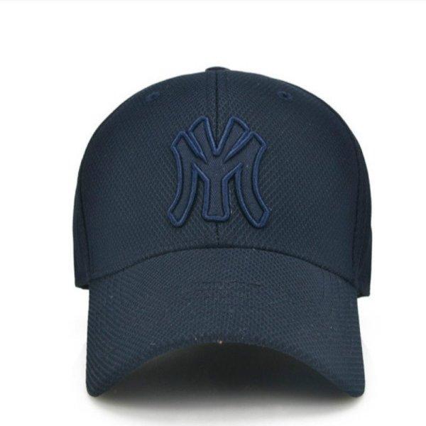 solid unisex black baseball cap men snapback hat  women cap flexfit fitted hat Closed  Male full cap  Gorras Bones trucker hat 10