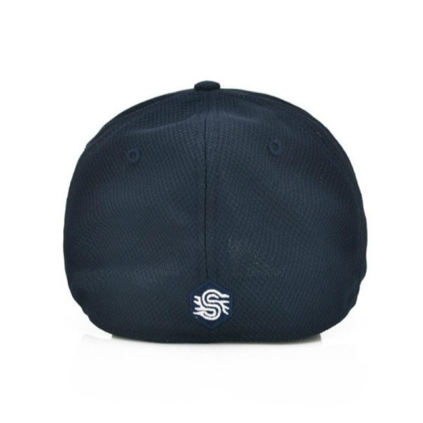 solid unisex black baseball cap men snapback hat  women cap flexfit fitted hat Closed  Male full cap  Gorras Bones trucker hat 12