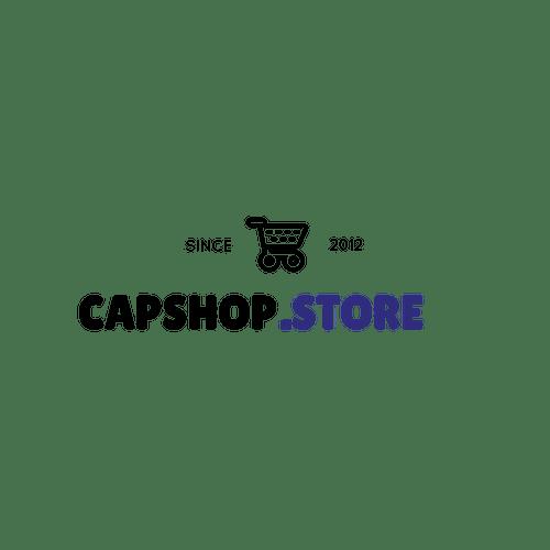 Cap shop 87