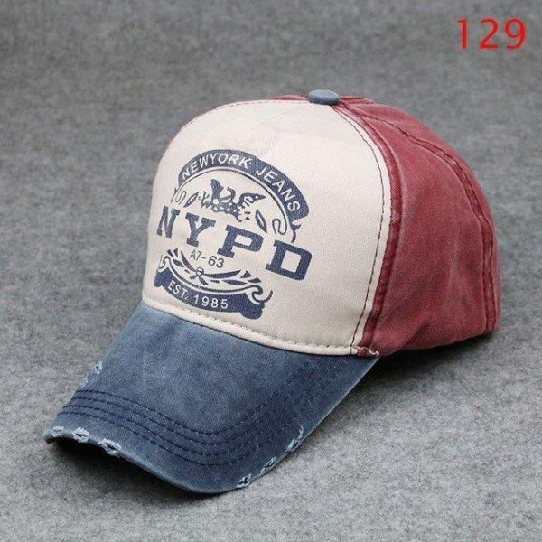 capshop.store