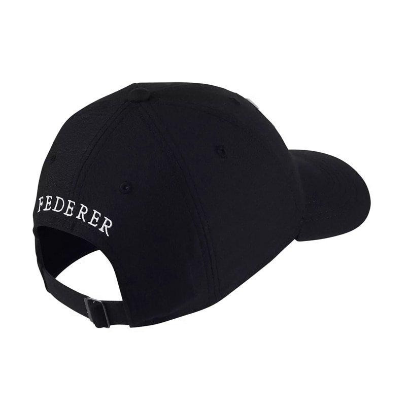 7193bf26040 2018 Tennis Star Roger Federer Dad Hat Sport baseball cap 100 ...