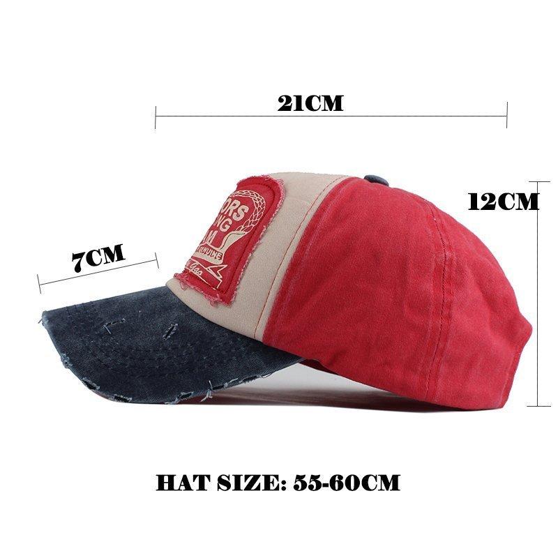 e61c31d050e  FLB  Wholesale Spring Cotton Cap Baseball Cap Snapback Hat Summer Cap Hip  Hop Fitted Cap Hats For Men Women Grinding Multicolor